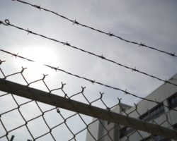 Restorative TCS-Pic-Of-Barbed-Wire-At-Prison-larger